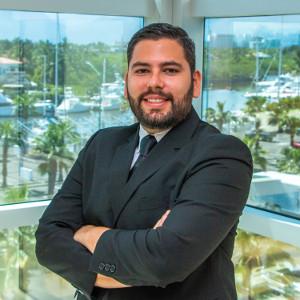 , Fernando Peralta Peña